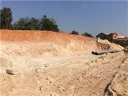 海南巖石破碎劑訂購,炸石頭用的膨化劑運營