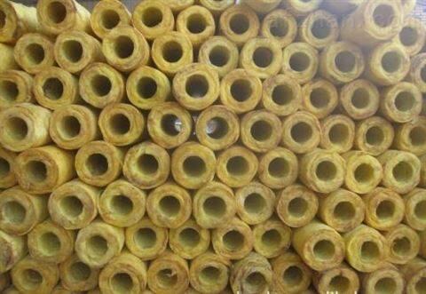 漯河市铝箔岩棉板销售