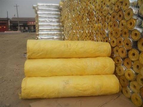 锦州市岩棉板产品介绍