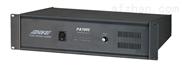 ABK欧比克PA7002纯后级功放