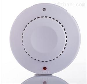光电感烟探测器报警系统