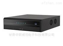 海康威视-会议电视系统多点控制单元(MCU)