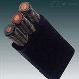 GKFB-3*35 +3*16/3橡套扁电缆10KV