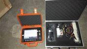 泸州特价供应KLH6800电缆故障测试仪厂家