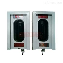 围墙防盗防爆红外探测器/监控系统专用管廊