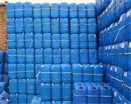 杀菌灭藻剂厂家的每袋价格