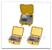 GDJZ-102型计量装置综合测试系统价格