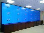 优派专显46寸无缝液晶拼接屏,UP-PJ4601E