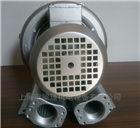 2QB330-SAA11单段式高压鼓风机