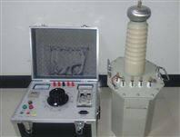 TDGB-5KVA/50KV干式轻型试验变压器