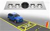 车底自动扫描检测系统软件