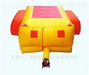 救生气垫  球形起重气垫