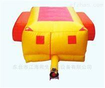 救生氣墊  球形起重氣墊