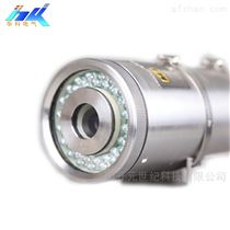 KJ707礦用工業視頻監控系統