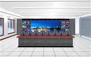 厂家直销监控屏幕墙柜监视器显示器大屏机柜