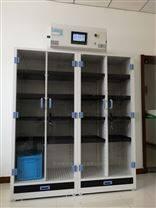 无风管净化型存储柜BC-G819