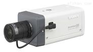 高清枪式模拟摄像机设备