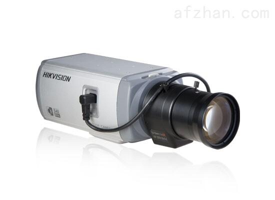 高清彩色模拟摄像机设备