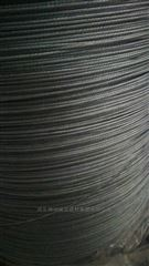 1.5mm屋顶不锈钢钢丝绳