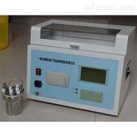 QJ2810油介质损耗测试仪