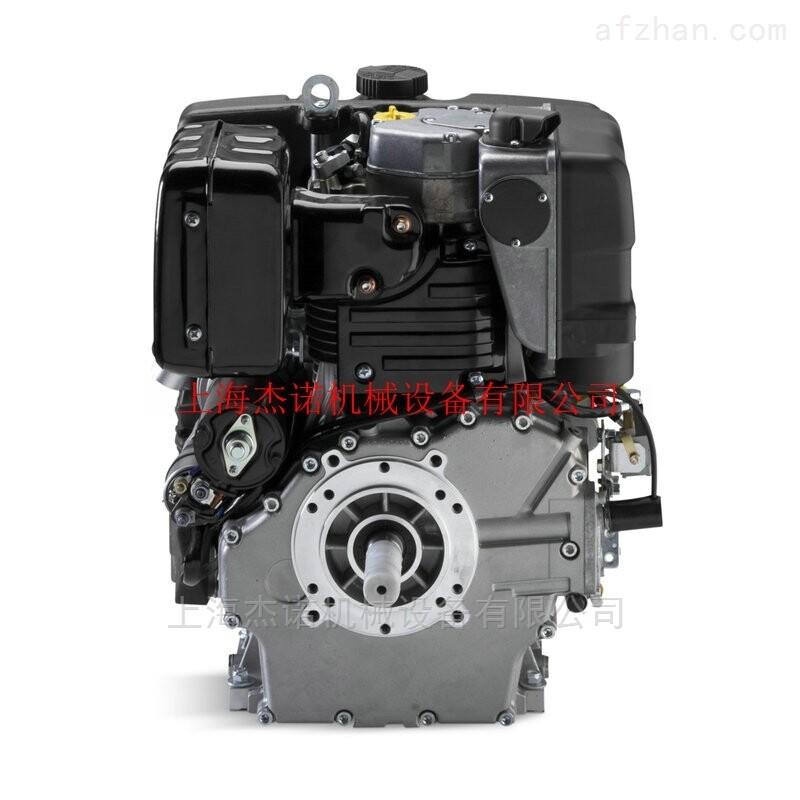 科勒发动机kd225柴油单缸风冷2.7kw