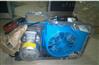德国宝华JUNIOR Ⅱ空气充气泵