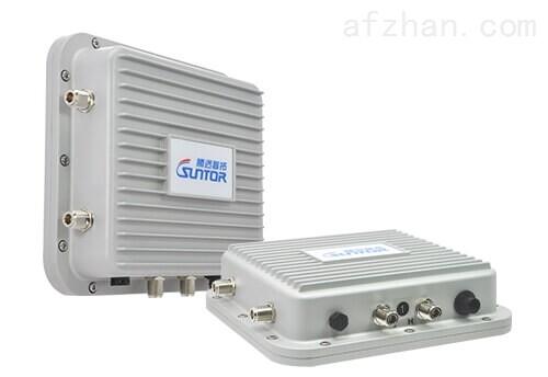 MESH智能自组网数字无线传输设备