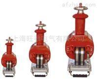 GTB-5/100工频干式试验变压器