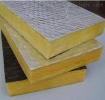 高密度防火岩棉板多少钱一立方米
