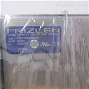 德国Basler Kameras有价格表品牌