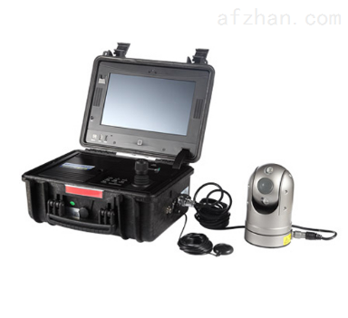 4G无线传输,电力系统4G布控箱