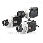 Phantom 摄像机