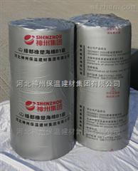 1米宽35厚贴箔橡塑板生产厂家
