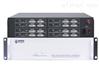双向音频DVI光端机
