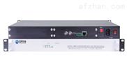 多业务SDI高清光端机