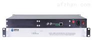 多业务SDI光端机