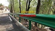 临夏东乡高速公路波形护栏的生产厂家