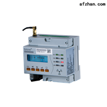 ARCM300T-Z智慧用电在线监控装置安科瑞