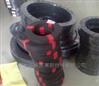 耐強酸強堿黑聚四氟乙烯墊片供應廠家
