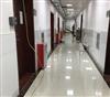 儀器設備靜電接地工程