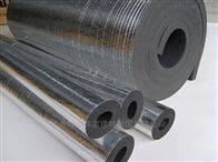 纯铝型6厘米宽防火防水铝箔胶带价格