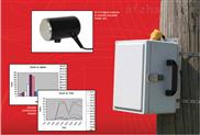 交通流量检测仪(中美合资) SpeedSpy