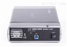 高清档案光盘刻录机设备