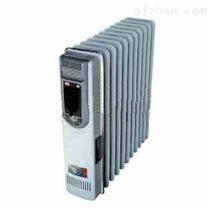 定制防爆电热油汀恒温取暖加热器无油味