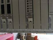华为 PCM FA16 接入设备及板卡