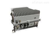 思邁奧 SMA-ECPN01 應急通信4G專網基站