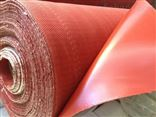防火阻燃布有哪几种,防火布分类