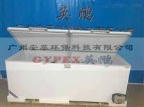 BL-200WS800L漯河市军工厂防爆冰箱