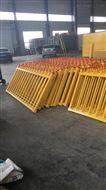 污水厂玻璃钢防护栏杆厂家