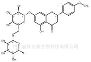 香风草苷标准品